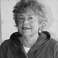 Iris Keltz