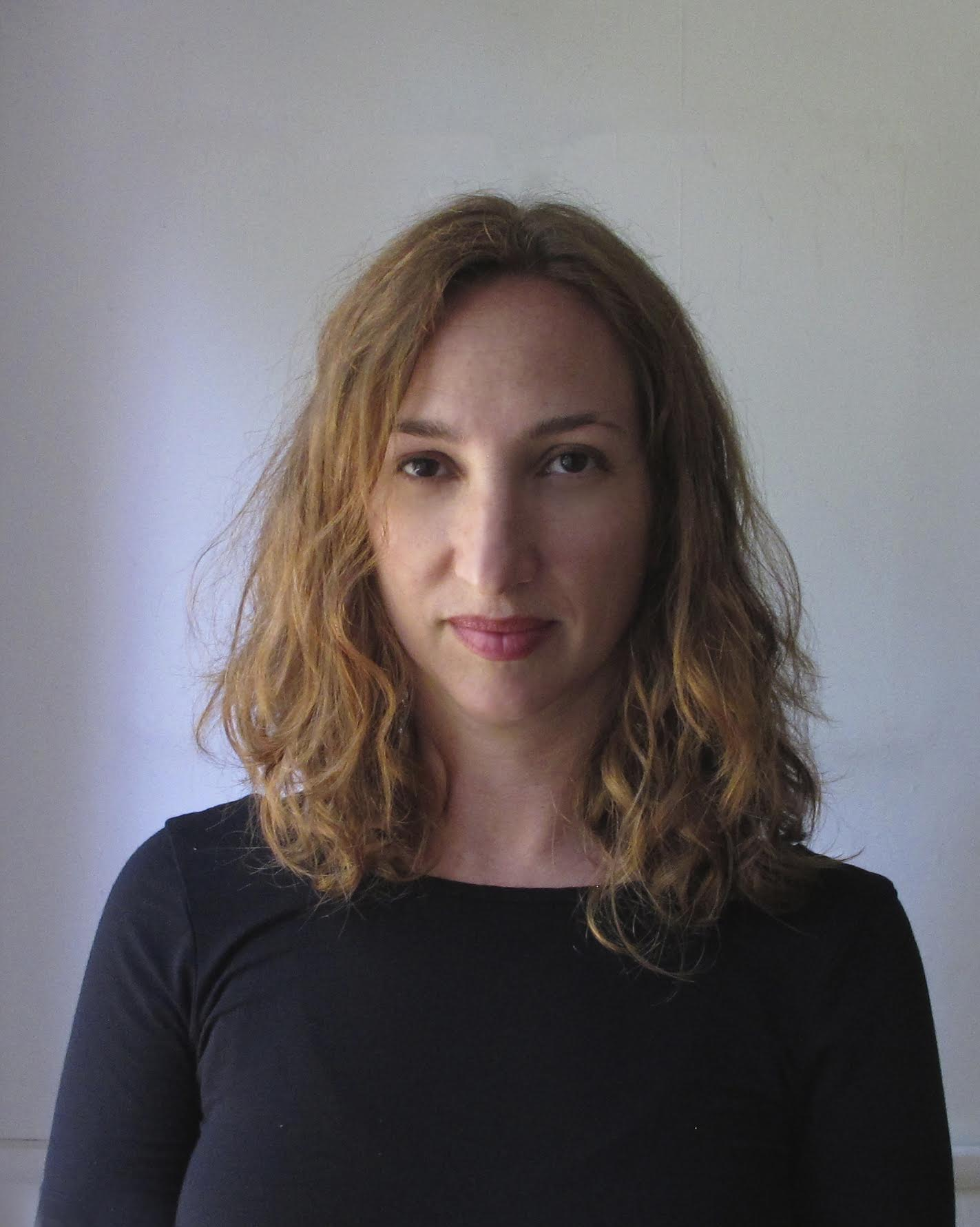 Johanna Debiase
