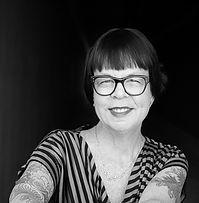 Linda Michel-Cassidy