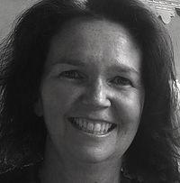 Lisa Goett