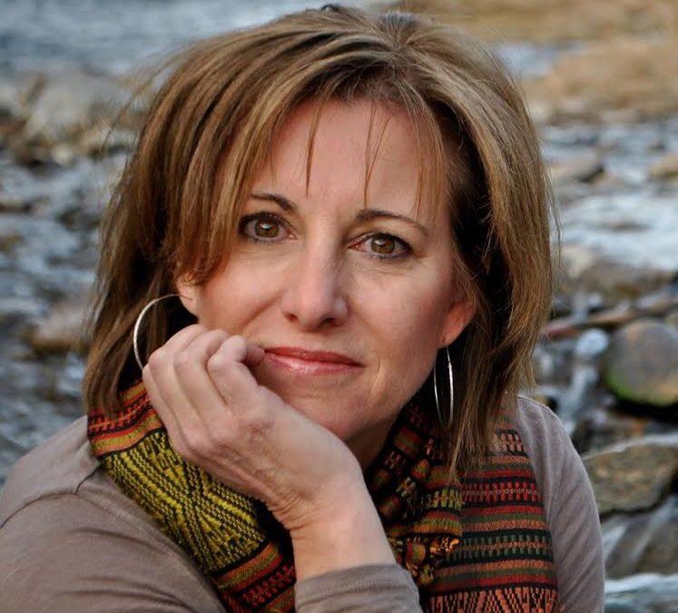 SOMOS Announces New Taos Poet Laureate