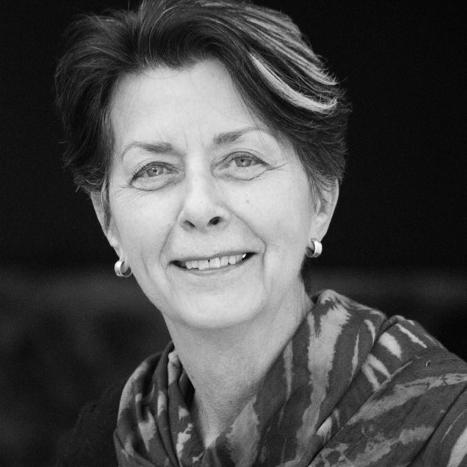 Helen Rynaski