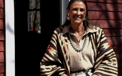 Taos Storytelling Festival: Video Conversations with the Storytellers