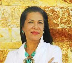 Ana Castillo, Keynote Speaker